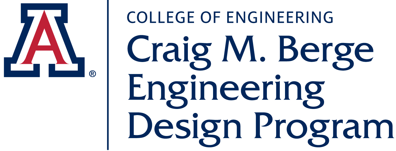 Engineering Design Program Manager | Home